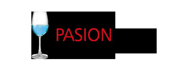 logo-pasionblue