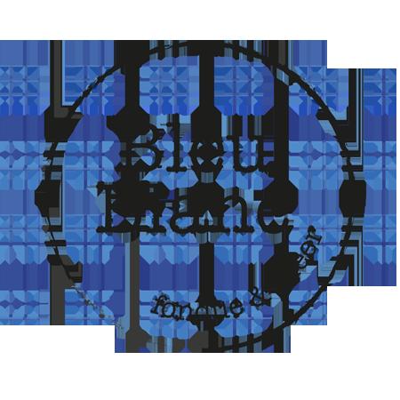 Bleu Blanc Waregem - fondue en meer ...